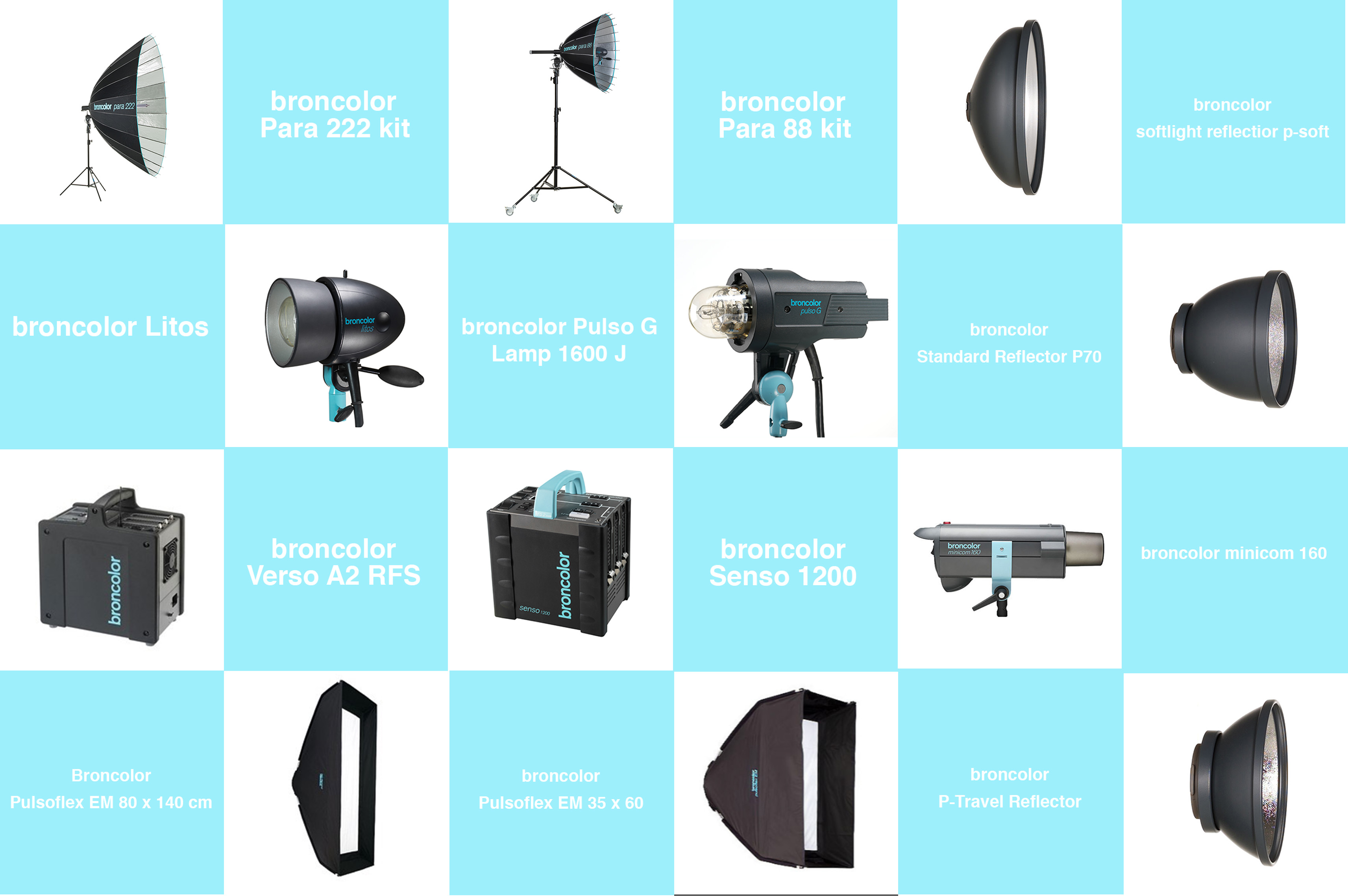 broncolor Para 222 kit broncolor Para 88 kit brancolor para 222 broncolor softlight reflectior p-soft pulso G broncolor Litos broncolor Pulso G Lamp 1600J broncolor Standard Reflector P70 broncolor Verso A2 RFS broncolor Senso 1200 broncolor minicom 160 senso 1200 O Broncolor broncolor broncolor Pulsoflex EM 80 x 140 cm Pulsoflex EM 35x 60 P-Travel Reflector,Output device,Font,Technology,Electronic device